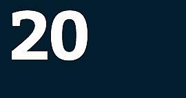 Spagnolo Super Intensivo 20